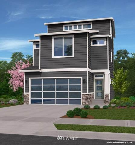 131 Blackfish Court, Bremerton, WA 98310 (#1675905) :: Shook Home Group