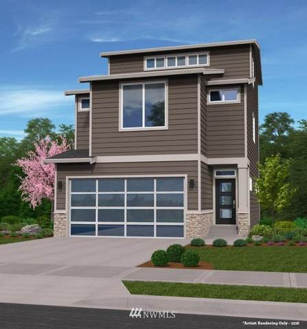 139 Blackfish Court, Bremerton, WA 98310 (MLS #1675911) :: Community Real Estate Group