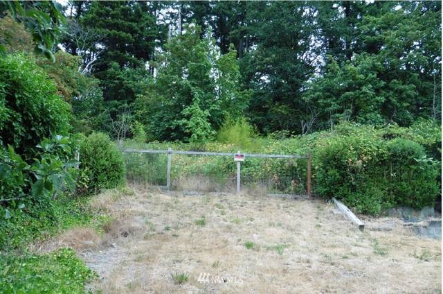 7029 S Trafton Street, Tacoma, WA 98409 (#1675913) :: Mike & Sandi Nelson Real Estate
