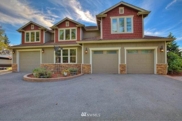 37308 212th Way SE, Auburn, WA 98092 (#1675939) :: Costello Team