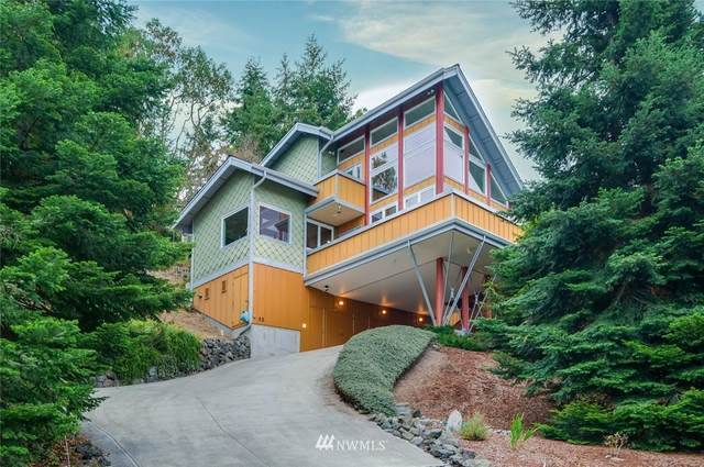 52 San Juan Drive, Port Townsend, WA 98368 (#1675947) :: Better Homes and Gardens Real Estate McKenzie Group