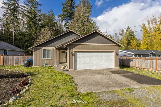 8430 Aspen Court SE, Yelm, WA 98597 (#1675981) :: NW Home Experts