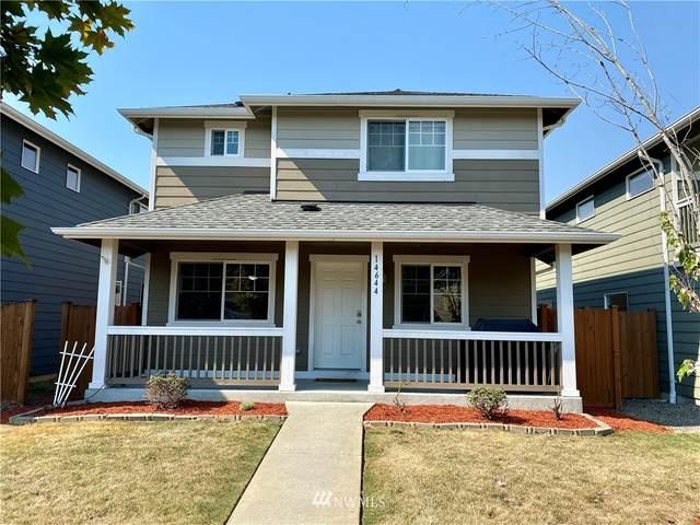 14644 49th Drive NE, Marysville, WA 98271 (#1676007) :: NW Home Experts