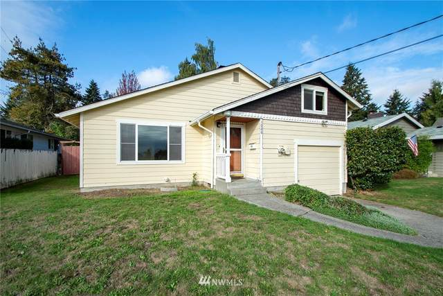 1026 S Pierce Street, Tacoma, WA 98405 (#1676020) :: NW Home Experts