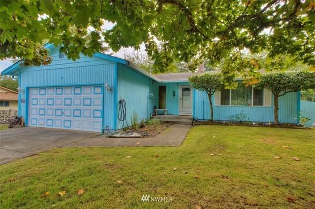 11305 105th Avenue SW, Lakewood, WA 98498 (#1676040) :: NextHome South Sound