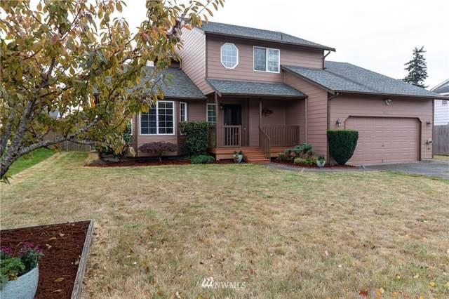 1651 SW 8th Avenue, Oak Harbor, WA 98277 (#1676051) :: Pickett Street Properties
