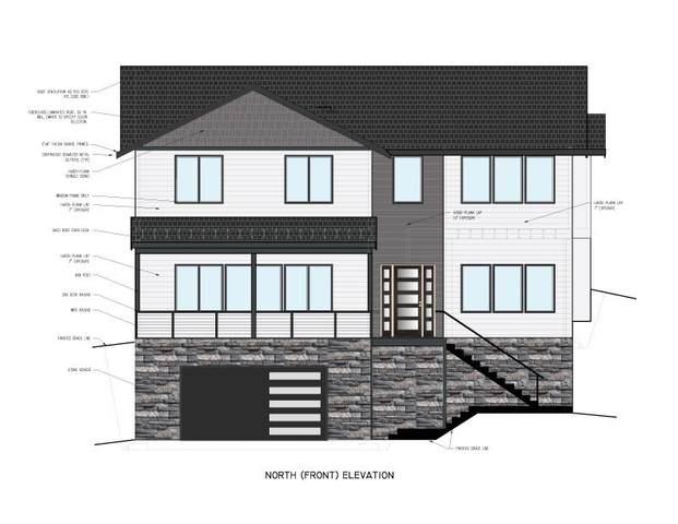 43 Rocky Ridge Drive, Bellingham, WA 98229 (#1676064) :: NW Home Experts