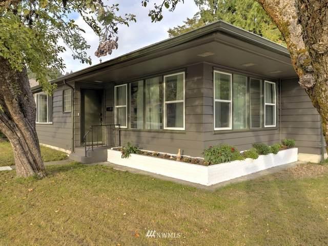 508 N 6th Street, Shelton, WA 98584 (#1676073) :: Mike & Sandi Nelson Real Estate