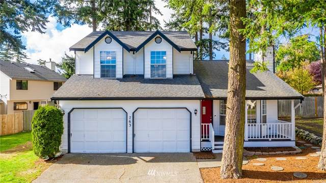 763 SW 14th Court SW, Oak Harbor, WA 98277 (#1676081) :: Ben Kinney Real Estate Team