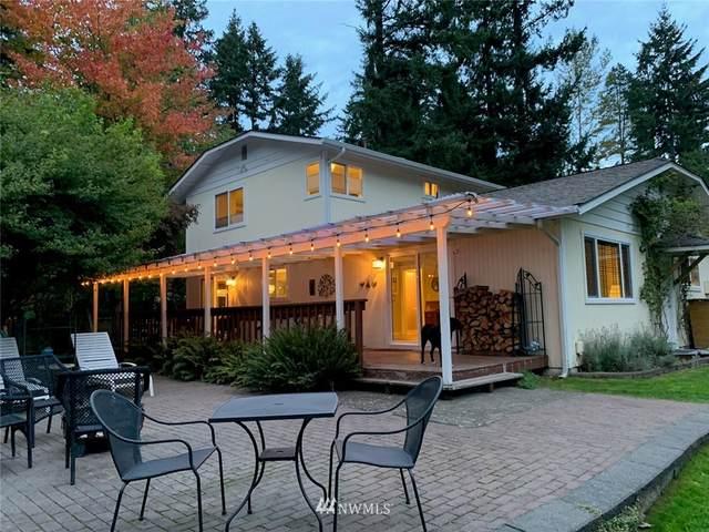 12904 126th Avenue Ct E, Puyallup, WA 98374 (#1676103) :: Alchemy Real Estate