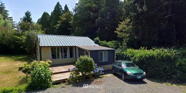 5061 Anderson Road, Blaine, WA 98230 (#1676110) :: NW Home Experts