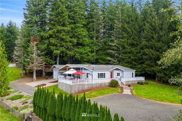 67 Strawberry Hill Road, Elma, WA 98541 (#1676122) :: Better Homes and Gardens Real Estate McKenzie Group