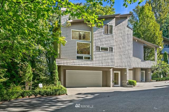 9310 SE 36th Street, Mercer Island, WA 98040 (#1676127) :: M4 Real Estate Group