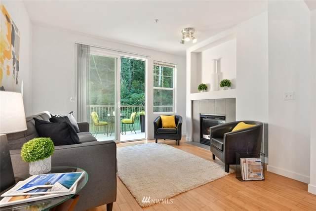15325 SE 155th Place M4, Renton, WA 98058 (#1676135) :: Pickett Street Properties
