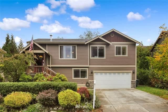 1226 Birch Street, Bellingham, WA 98229 (#1676143) :: NW Home Experts