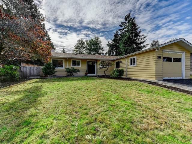 219 SW 118th Street, Seattle, WA 98146 (#1676152) :: Mike & Sandi Nelson Real Estate