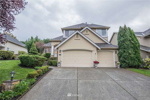 20033 27TH Avenue SE, Bothell, WA 98012 (#1676173) :: McAuley Homes