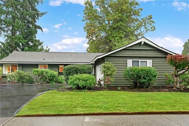 14348 109th Avenue NE, Kirkland, WA 98034 (#1676238) :: NW Home Experts