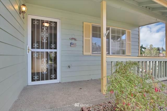 1506 S 60th Street, Tacoma, WA 98408 (#1676239) :: NW Home Experts