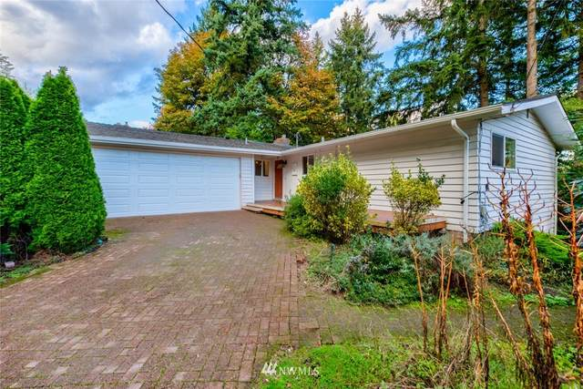 120 128th Avenue SE, Bellevue, WA 98005 (#1676275) :: NW Home Experts