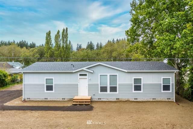 419 Sunnyhill Road W, Bremerton, WA 98312 (#1676289) :: Alchemy Real Estate