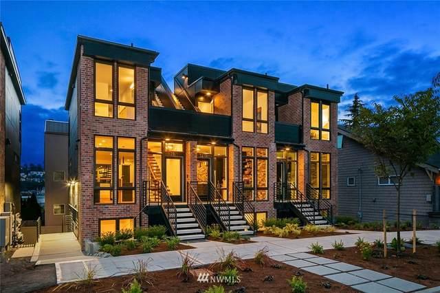 2361 Minor Avenue E, Seattle, WA 98102 (#1676303) :: Pickett Street Properties