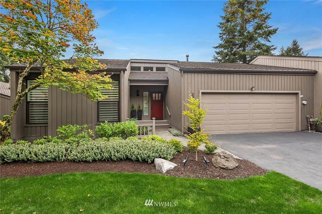 2033 210th Circle NE B-11, Sammamish, WA 98074 (#1676308) :: Becky Barrick & Associates, Keller Williams Realty