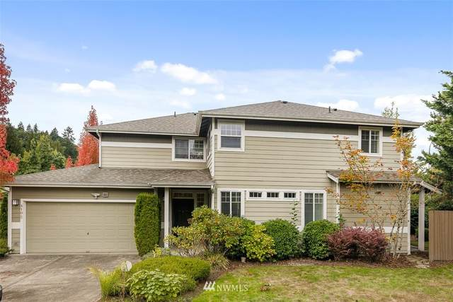 15150 140th Way SE A-102, Renton, WA 98058 (#1676309) :: Mike & Sandi Nelson Real Estate