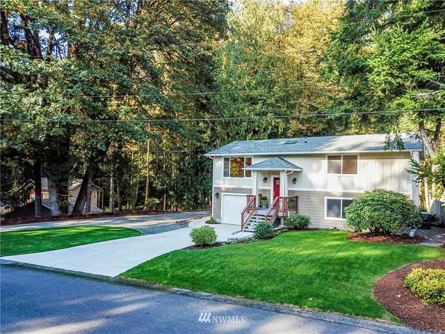 5420 22nd Avenue NE, Olympia, WA 98516 (#1676325) :: NW Home Experts