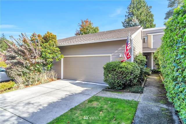 2526 174th Ave NE, Redmond, WA 98052 (#1676334) :: Keller Williams Realty