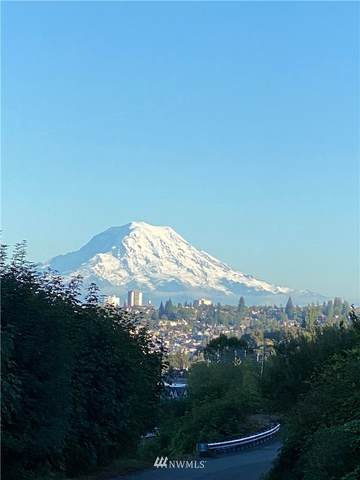 4602 N Waterview Street, Tacoma, WA 98407 (#1676338) :: Keller Williams Realty