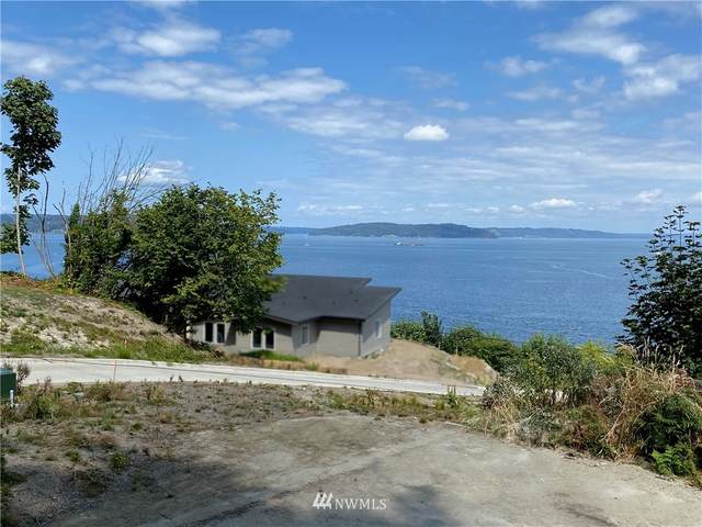 4606 N Waterview Street, Tacoma, WA 98407 (#1676362) :: Keller Williams Realty