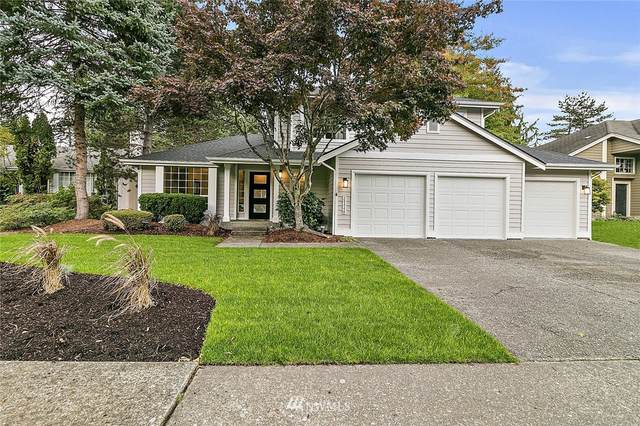 24448 234th Way SE, Maple Valley, WA 98038 (#1676368) :: Ben Kinney Real Estate Team