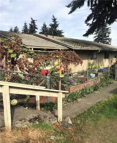 6619 S Monroe Street S, Tacoma, WA 98409 (#1676389) :: Mike & Sandi Nelson Real Estate