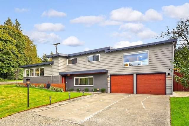 1238 E Guiberson Street, Kent, WA 98030 (#1676422) :: Ben Kinney Real Estate Team