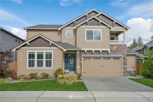 17844 SE 189th Street, Renton, WA 98058 (#1676439) :: Alchemy Real Estate