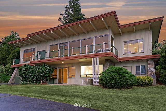 200 NW Carter Farms Court, Bremerton, WA 98310 (#1676440) :: Becky Barrick & Associates, Keller Williams Realty