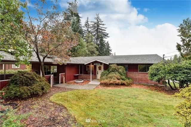 15408 20th Place W, Lynnwood, WA 98087 (#1676443) :: Mike & Sandi Nelson Real Estate