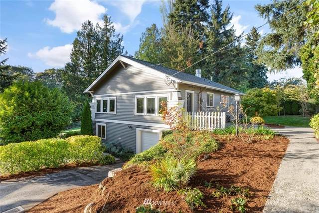4461 26th Avenue SW, Seattle, WA 98106 (#1676446) :: Engel & Völkers Federal Way