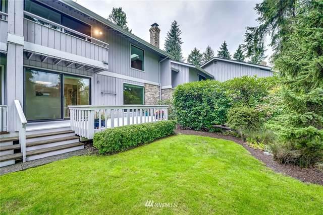 17104 66th Place NE, Kenmore, WA 98028 (#1676453) :: Mike & Sandi Nelson Real Estate