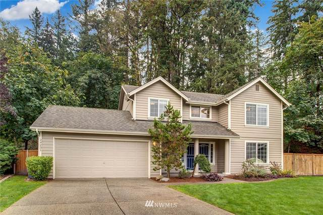 24231 232nd Place SE, Maple Valley, WA 98038 (#1676459) :: Mike & Sandi Nelson Real Estate