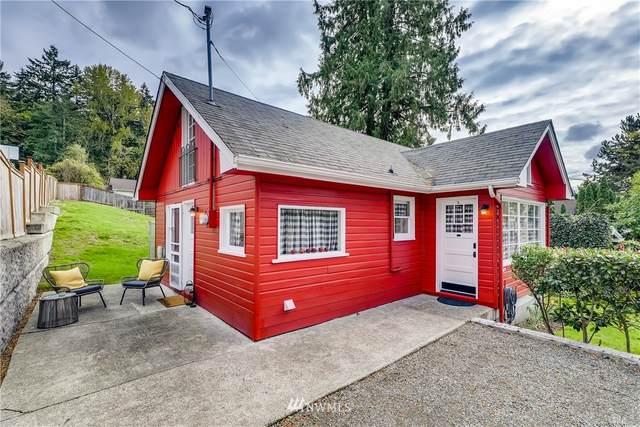 8420 166th Avenue NE, Redmond, WA 98052 (#1676472) :: NW Home Experts