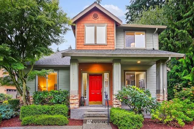10745 221st Lane NE, Redmond, WA 98053 (#1676481) :: Pickett Street Properties