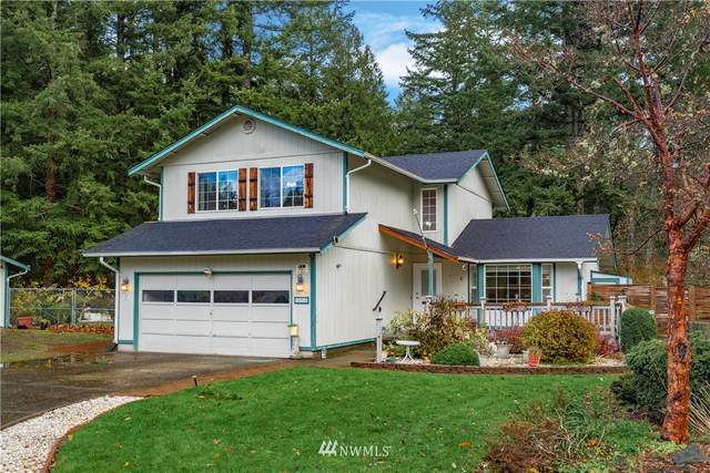317 Country Estates Court W, Rainier, WA 98576 (#1676486) :: TRI STAR Team | RE/MAX NW
