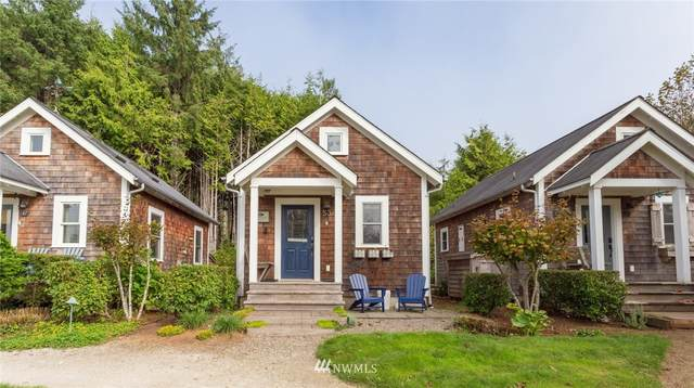 53 Beach Cabin Lane, Pacific Beach, WA 98571 (#1676494) :: Alchemy Real Estate