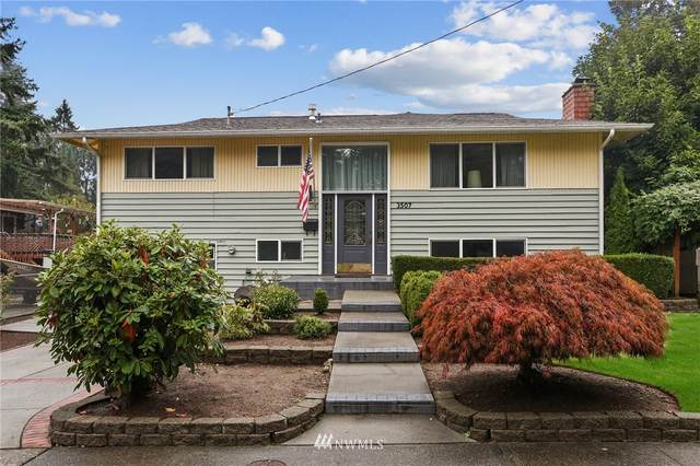3507 222nd Street SW, Mountlake Terrace, WA 98043 (#1676497) :: Mike & Sandi Nelson Real Estate