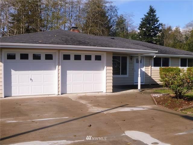 1124 Glencoe Way, Cosmopolis, WA 98537 (#1676515) :: M4 Real Estate Group
