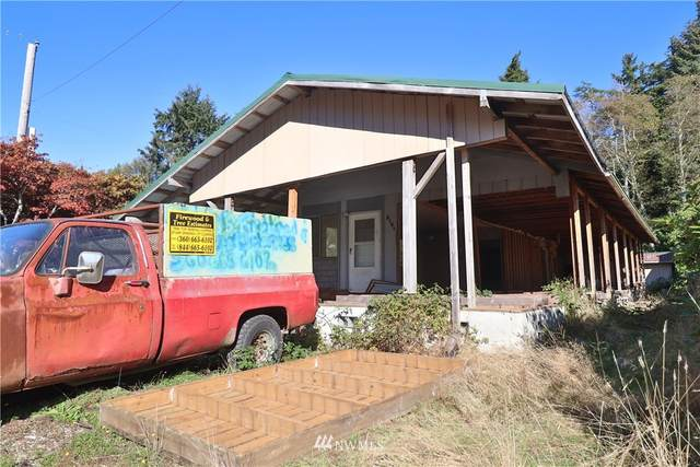 2109 304th Place, Ocean Park, WA 98640 (#1676528) :: NW Home Experts