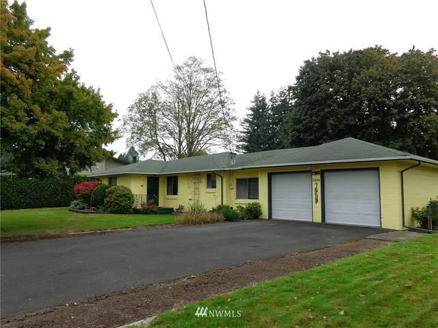 2404 46th Avenue, Longview, WA 98632 (#1676542) :: NW Home Experts