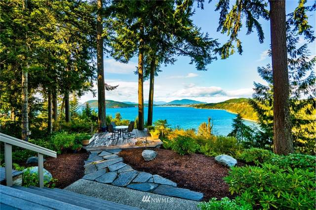 4091 Edith Point Road, Anacortes, WA 98221 (#1676546) :: Alchemy Real Estate